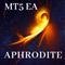 Aphrodite MT5