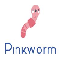 PinkWorm