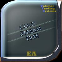 Coldstream free