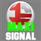 Maxi Signal