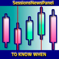 SessionsNewsPanel