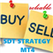 Simple Day Trading Strategy SDT