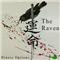 The Raven Binary Options Indicator