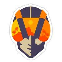 TradingForexAutopilot EA