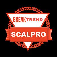 BreakTrend Scalpro