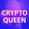 Crypto Queen EA