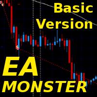 EA Monster Basic