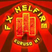 Hellfire EURUSD