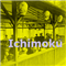 IchimokuStrategy