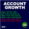 LT Account Growth