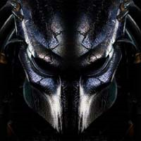 Pip Predator