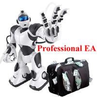 Professional EA