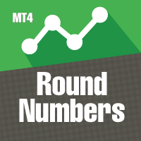 RoundNumber