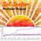 Sol Scalper