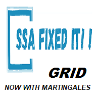 SSA Grid