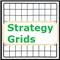 Strategy Grids