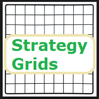 Strategy Grids MT4