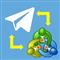 Telegram MT4 Bot