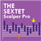 The Sextet Scalper Pro