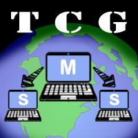 Trade Copier Global MT5