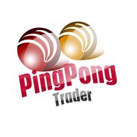 TS PingPong Trader