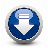 WebRequest Download MT5