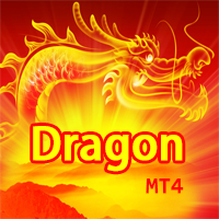 ZhiBi Dragon MT4