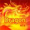 ZhiBi Dragon MT4