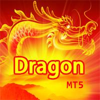 ZhiBi Dragon MT5