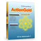 ActionGold