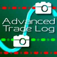 AdvancedTradeLog