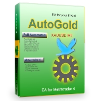 AutoGold