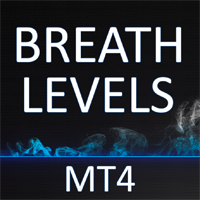 Breath Levels MT4