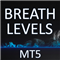 Breath Levels MT5