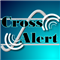 CrossAlert