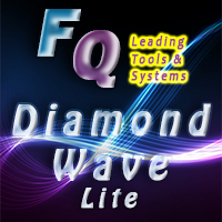 FQ Diamond Wave Lite