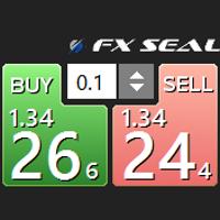 FX Seal Panel