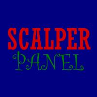 Scalper Panel