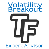 Volatility Breakout tfmt4