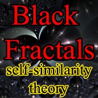 BlackFractals