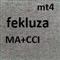 Fekluza
