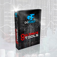 Go Ultimate Tools
