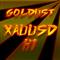Goldust XAUUSD