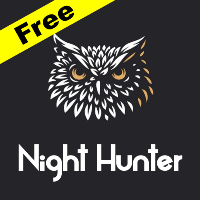 Night Hunter Free