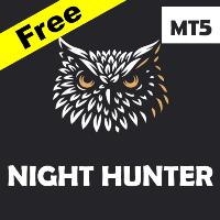 Night Hunter MT5 Free