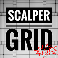 Scalper Grid Lite
