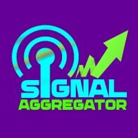 Signal Aggregator