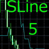 SLine 5