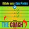 The Coach