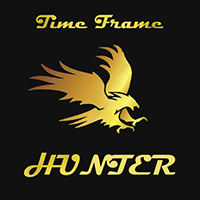Time Frame Hunter